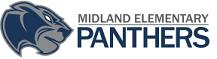 Midland Elementary